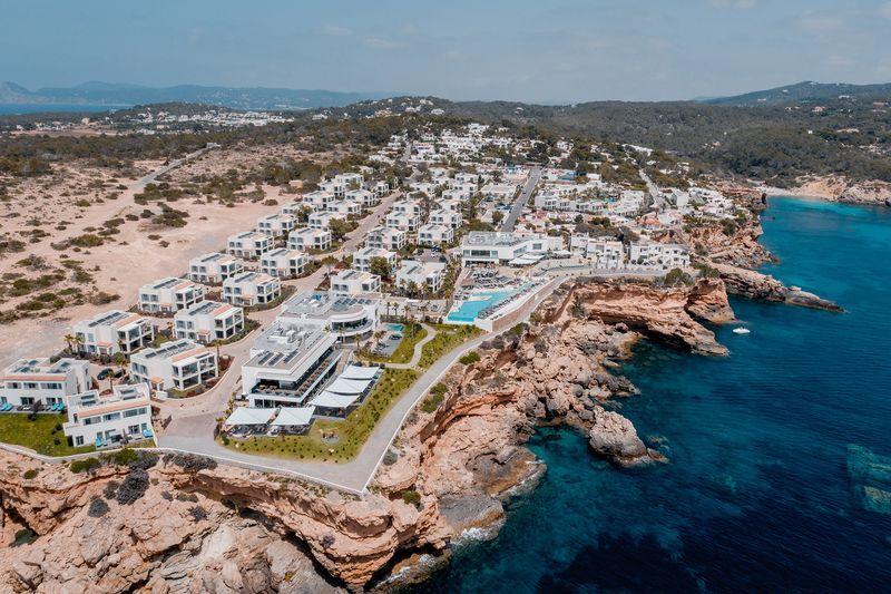 3.7PKI_Resort-Overview