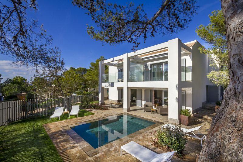 5.7PKI_Garden-Pool-Suites-Two-Bedroom