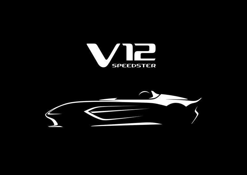 Aston-Martin-V12-Speedster_080120