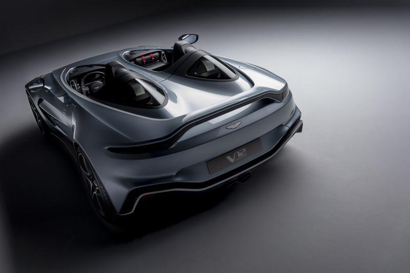 Aston_Martin_V12_Speedster_14-jpg