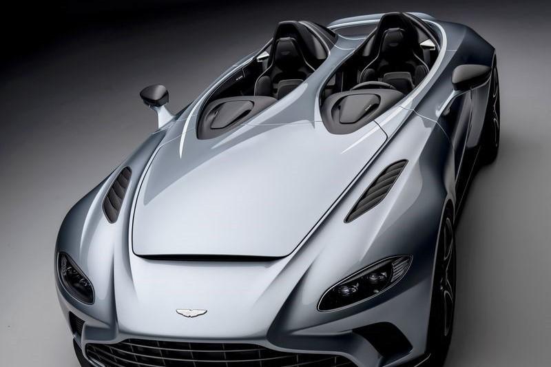 Aston_Martin_V12_Speedster_17-jpg