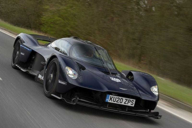 Aston-Martin-Valkyrie-9