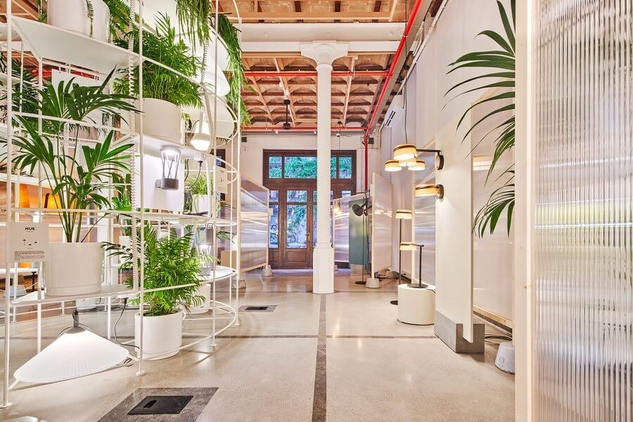 Showroom-Faro-Barcelona_16