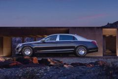 Mercedes-Maybach-S-560-4MATIC_0