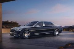 Mercedes-Maybach-S-560-4MATIC_1