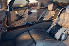 Mercedes-Maybach-S-560-4MATIC_2