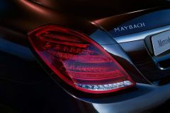 Mercedes-Maybach-S-560-4MATIC_4