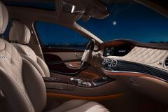 Mercedes-Maybach-S-560-4MATIC_5