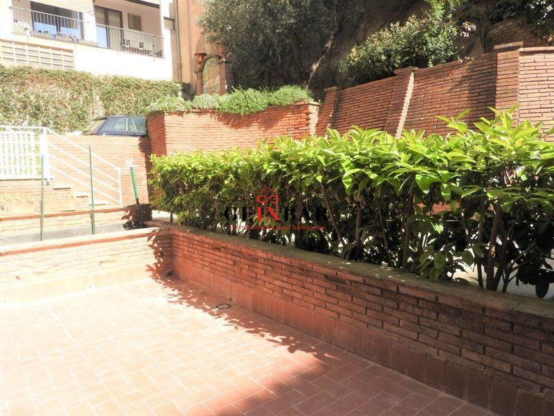 Pisos_en_venta_en_Sarria_GV529-_0004