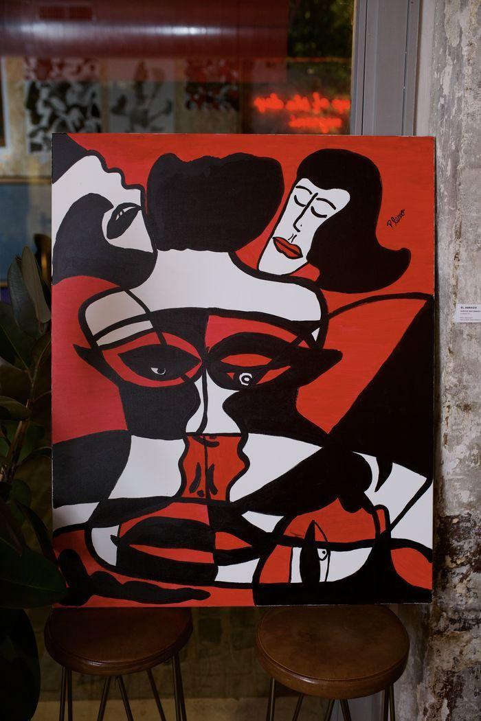 1a_grabados-plexxo-art-juliana-garcia