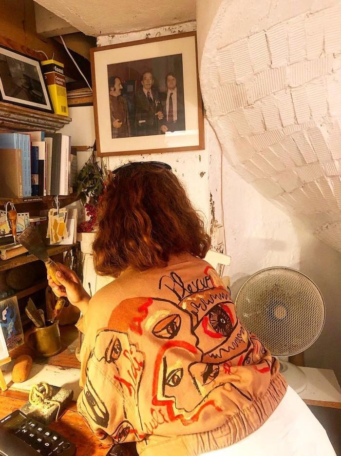 2_cacadoras-pintadas-plexxo-art-juliana-garcia-