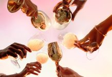 MOËT & CHANDON_MOËT GRAND DAY
