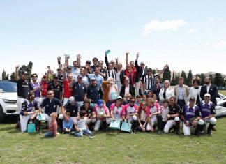 barcelona polo classics 2018