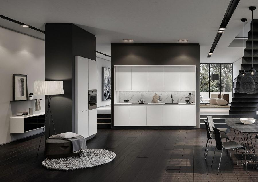 SieMatic Pure Collection