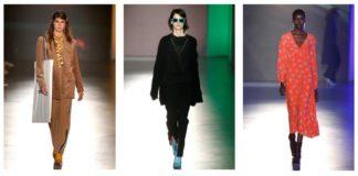 080 Barcelona Fashion -24a edicion - 1 jornada