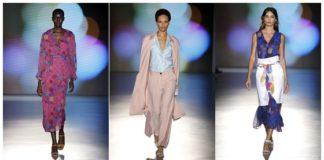 080 Barcelona Fashion -24a edicion - 2 jornada