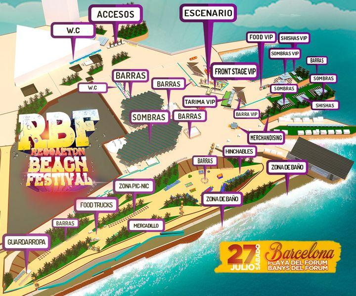 RBF_barcelona