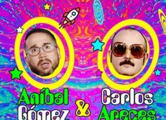 carlos areces_anibal gomez