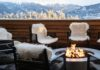 Crans Ambassador - Small Luxury Hotels of The World