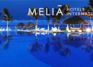 Melia_Mexico