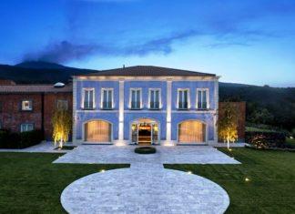 Villa Neri Resort & Spa