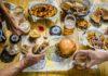 Chivuo´s hamburguesas