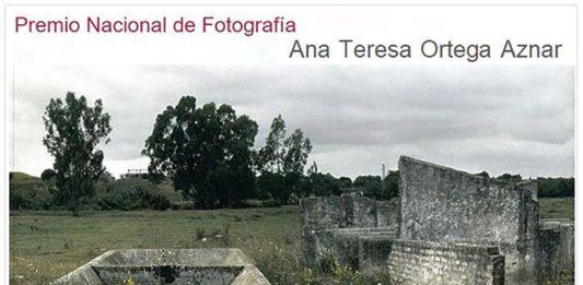 Premio_fotografia_2020