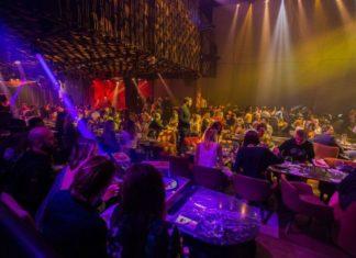 Heart Ibiza Gastromoon
