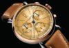 Reloj [Re]master01 de Audemars Piguet