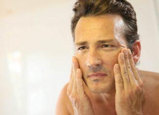 cremas-faciales-para-hombre