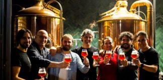 Cierzo BRewing Co