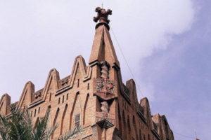 Pisos en venta en tres torres