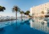 The_Ibiza_Twiins_Hotel