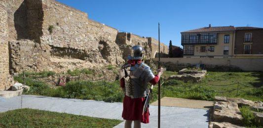 Guia para viajar por León
