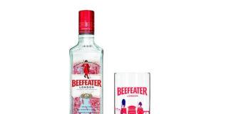 Beefeater&AbetheApe