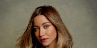Claudia Soler