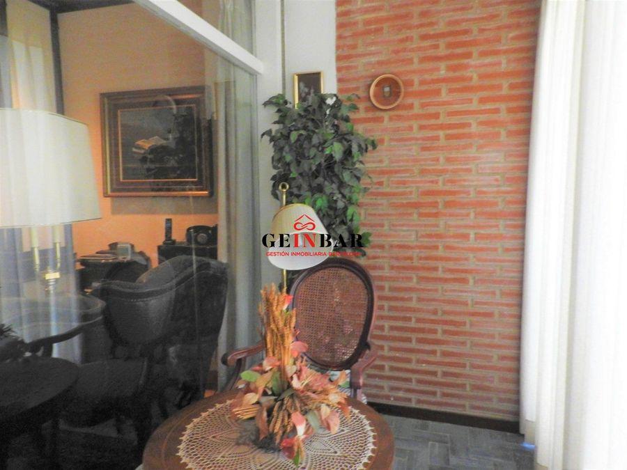 Piso en venta en Galvany - Sant Gervasi - Barcelona gv545