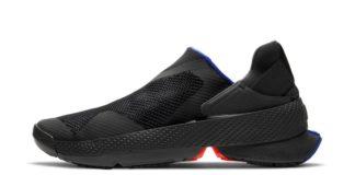 Zapatillas Nike GO FlyEase