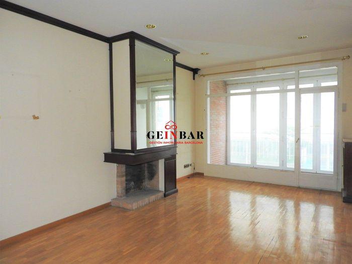 piso en venta en Galvany GV638 - GEINBAR