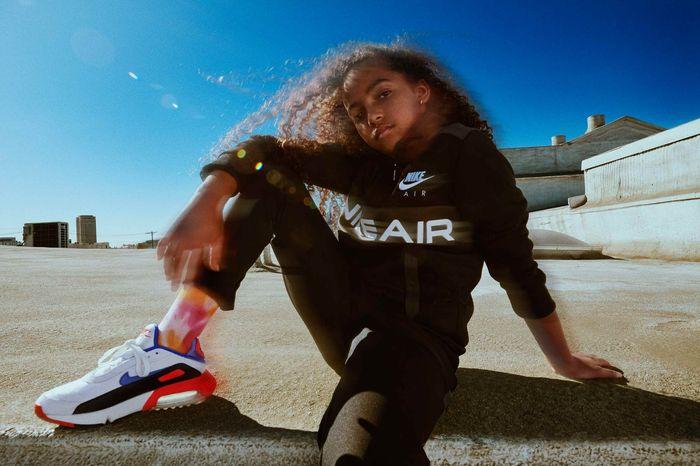 Nike Air Max 2090 EOI