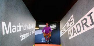ATP Masters 1000 Mutua Madrid Open