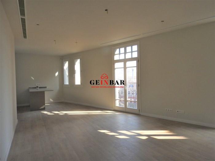 piso en venta en ciutat vella - GV563 - Geinbar