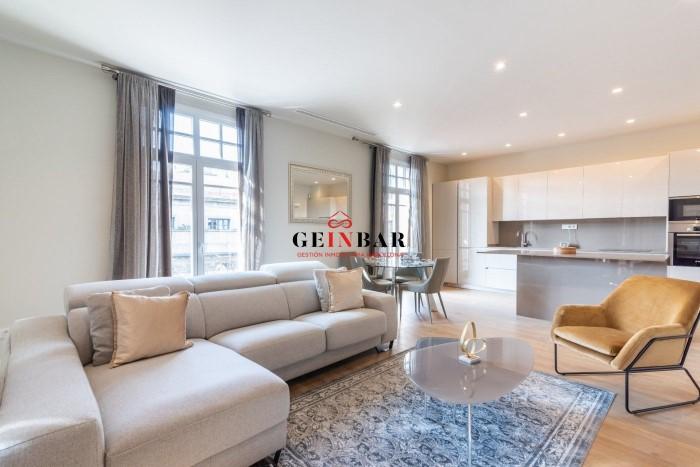 piso en venta en ciutat vella - gv562 - geinbar