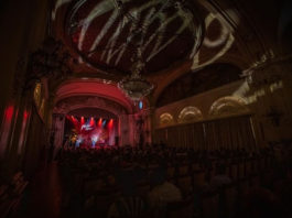 Montreux_Jazz_Festival_Theatre_Gaidaa