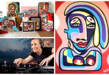 artistas mysonny art festival_Sarah_Main